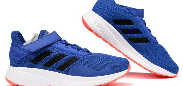 buty-adidas-dla-dzieci2